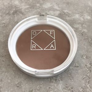 OFRA Bronzer Versatile Matte